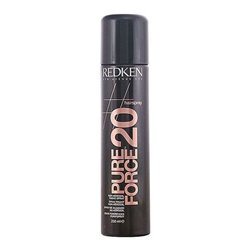 Spray Modelador Hairsprays Redken