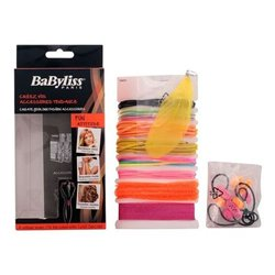 BaByliss 799503 accessoire de maquillage et soin des cheveux