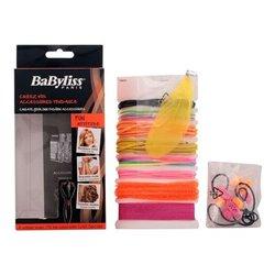BaByliss 799503 acessório para cabelo & maquilhagem
