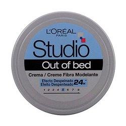 Crème Fixative Très Forte Studio Line L'Oreal Expert Professionnel