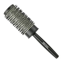 Brosse Thermique Beter