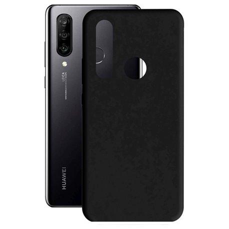 Custodia per Cellulare Huawei P30 Lite Soft Cover