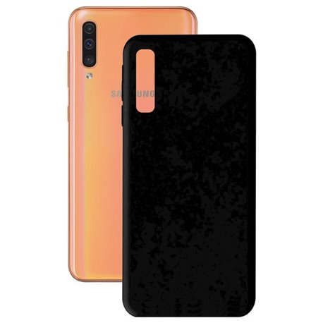 Custodia per Cellulare Samsung Galaxy A30s/a50 Soft Cover