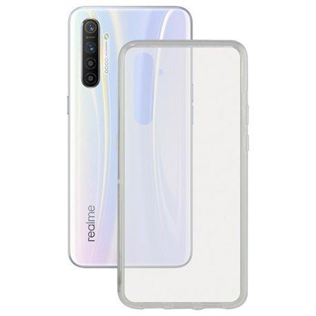 Custodia per Cellulare Realme X2 Flex TPU
