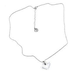 Ciondolo Donna Viceroy 1054C000-20 Argentato (45 Cm)