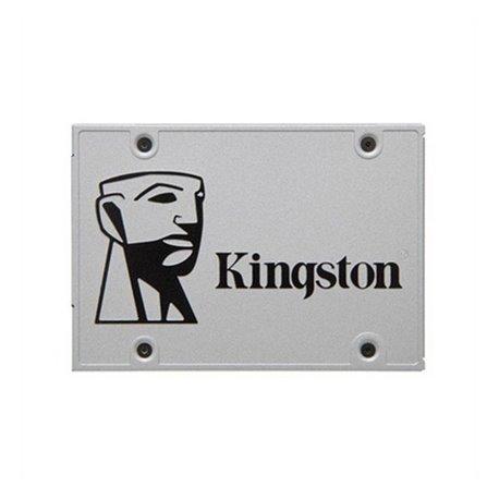 "Hard Disk Kingston SUV500/120G SSD 120 GB 2,5"" SATA III"