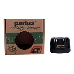 Silenciador para Secadores Parlux Parlux