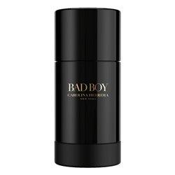 Deodorante Stick Bad Boy Carolina Herrera (75 g)