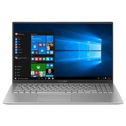 "Notebook Asus S512FA-EJ769T 15,6"" i7-8565U 8 GB RAM 256 GB SSD Argentato"