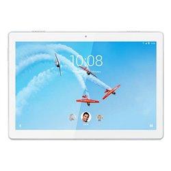 "Tablet Lenovo ZA480110SE 10,1"" Octa Core 2 GB RAM 16 GB Bianco"