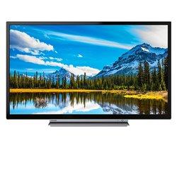 """Smart TV Toshiba 32L3863DG 32"""" Full HD LED WiFi Nero"""