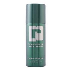 Deodorante Spray Paco Rabanne (150 ml)