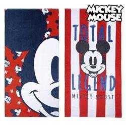 Telo da Mare Mickey Mouse 73862 Mickey Mouse