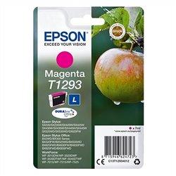 Cartuccia ad Inchiostro Originale Epson T129 Nero