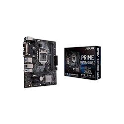 Scheda Madre Asus 90MB0YZ0-M0EAY0 mATX DDR4 LGA1151