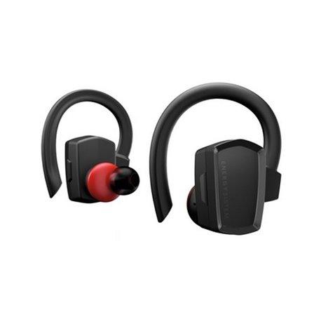 Auricolari Bluetooth con Microfono Energy Sistem 429219 V4.1 80 mAh Senza Fili