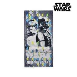 Telo da Mare Star Wars 57136