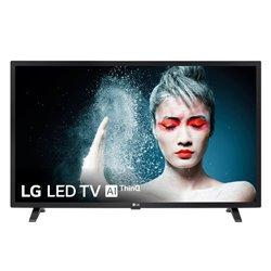 LG 32LM6300PLA TV 81,3 cm (32) Full HD Smart TV Wi-Fi Preto