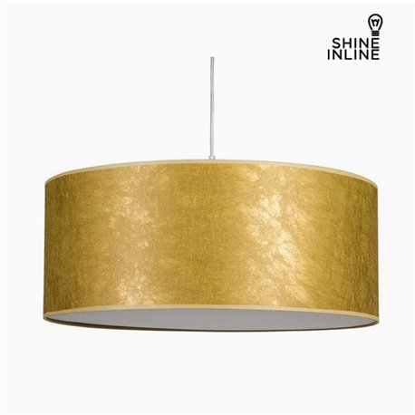 Lampadario Oro by Shine Inline