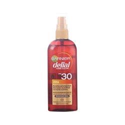 Protektives Öl Delial SPF 30 (150 ml)