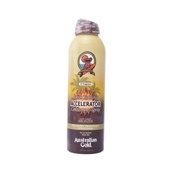 Dry Oil Accelerator Australian Gold (177 ml)