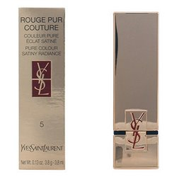 Rossetti Rouge Pur Couture Yves Saint Laurent 36 - Corail Légende - 3,8 g
