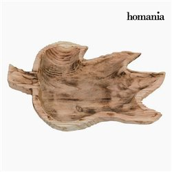 Centre de Table Naturel - Collection Autumn by Homania