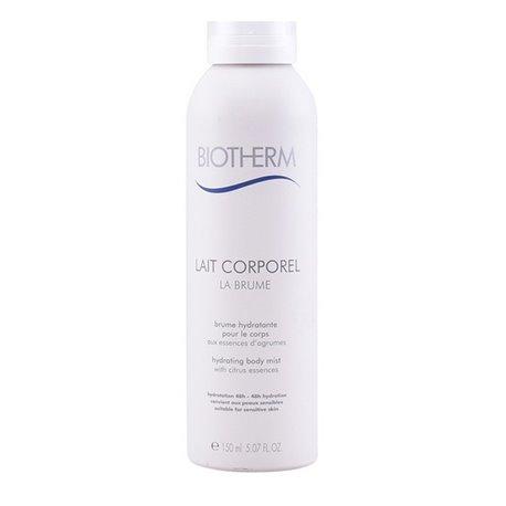 Latte Corpo La Brume Biotherm (150 ml)