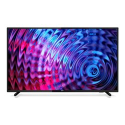 "Televisione Philips 43PFT5503 43"" Full HD LED"