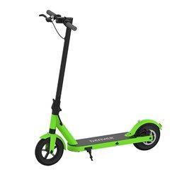 "Monopattino Elettrico Denver Electronics SCO-85350 8,5"" 20 km/h 350W Verde"