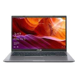"Notebook Asus M509DA-BR151 15,6"" R3-3200U 8 GB RAM 256 GB SSD Argentato"