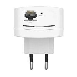 Punto d'Accesso D-Link DAP-1330 N300 10 / 100 Mbps Wifi