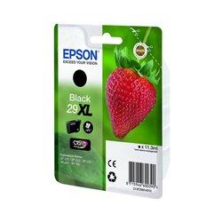 Cartuccia ad Inchiostro Originale Epson T29XL Giallo