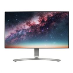 "Monitor LG 24MP88HV-S 23,8"" IPS FHD HDMI VGA"