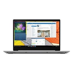 "Notebook Lenovo Ideapad S145 15,6"" A6-9225 8 GB RAM 256 GB SSD Argentato"