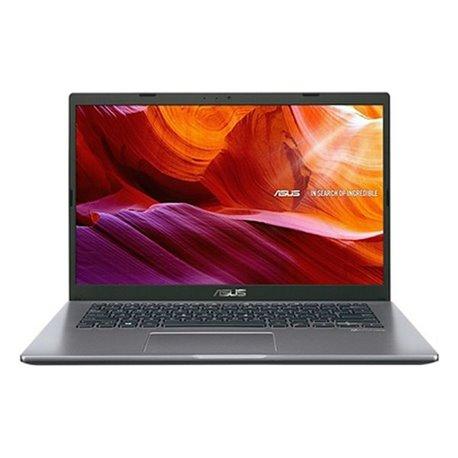 """Notebook Asus X409FA-BV259T 14"""" i5-8265U 8 GB RAM 256 GB SSD Grigio"""