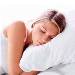 Cecotec Nature Memory Foam Pillow 75