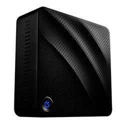 Mini PC MSI Cubi N 8GL-002BEU Nero