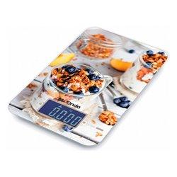 Acquistare Bilancia da Cucina Mx Onda MXPC2131