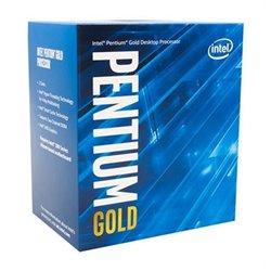 Processore Intel Pentium G5400 3.8 GHz 4 MB