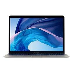 "Notebook Apple MacBook Air 13"" i5 8 GB RAM 128 GB SSD Grigio"