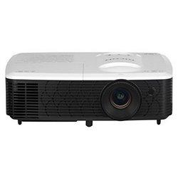 Proiettore Ricoh PJX2440 3100 Lm 255 W WXGA Nero Bianco