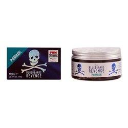 Cera de Fixação Forte Hair The Bluebeards Revenge (100 ml)