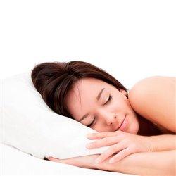 "Cecotec Graphene Memory Foam Pillow ""120 cm"""
