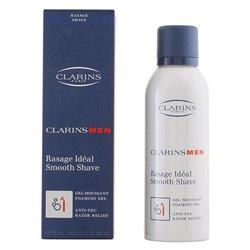 Schiuma da Barba Men Clarins 150 ml