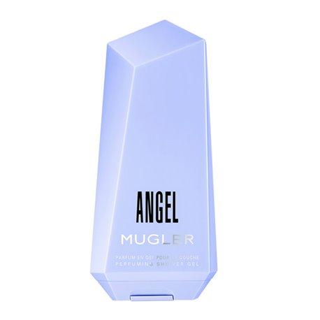 Gel Doccia Angel Mugler Thierry Mugler (200 ml)
