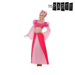 Costume per Adulti Th3 Party Principessa M/L