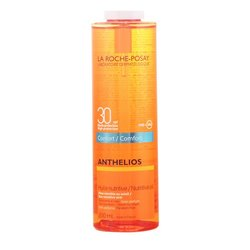 Protective Oil Anthelios Xl Confort La Roche Posay Spf 30 (200 ml)