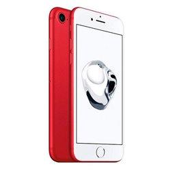 "Smartphone Apple Iphone 7 4,7"" HD 2 GB RAM 128 GB (Reacondicionado) Rosso"