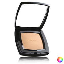 Polveri Compatte Poudre Universelle Chanel 50 - pêche 15 g